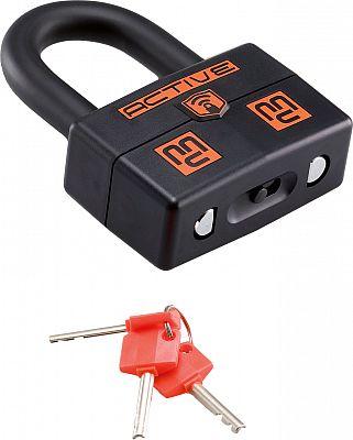 maggigroup-active-blade-alarm-lock