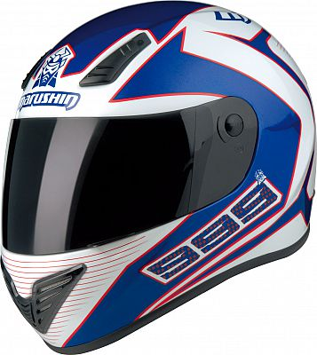 Marushin-999-RS-Comfort-Fundo-casco-integral