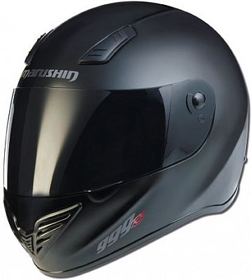 Marushin-999-RS-Comfort-casco-integral