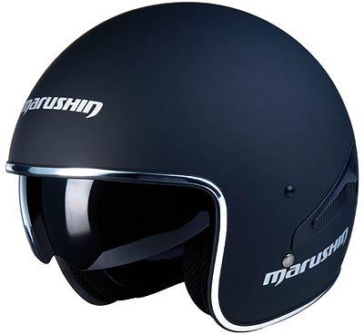Marushin C139 MONO