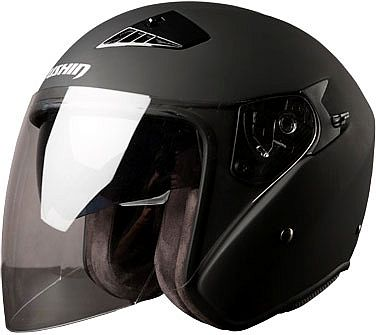 Marushin-C610-jet-helmet