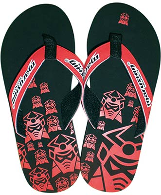 marushin-flip-flops