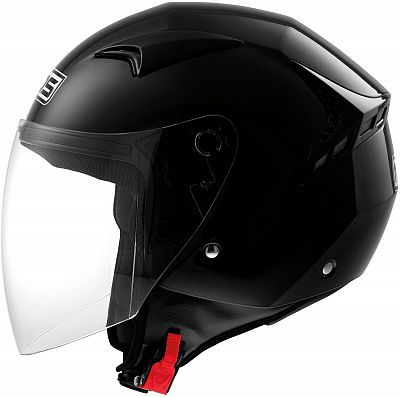 MDS-G240-Solid-Casco-Jet
