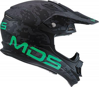 mds-onoff-camopix-integral-helmet