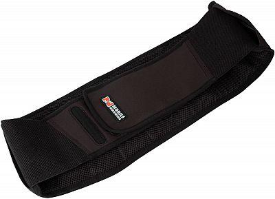 mobile-warming-back-wrap-kidney-belt-heated
