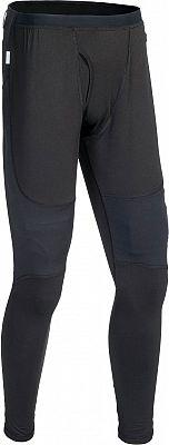 Mobile Warming Longmen, funcionales pantalón calientes