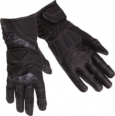 Modeka 073410, mujeres de guantes