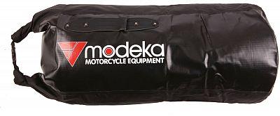 Modeka 119000, Kitbag