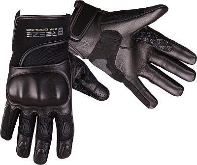 Modeka-Breeze-gloves