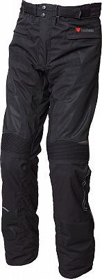 Modeka-Breeze-textile-pants