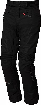 Pantaloni Pioggia Modeka EASY SUMMER NERO TAGLIA L