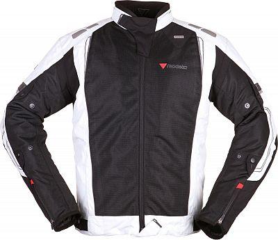Modeka-Breeze-textile-jacket