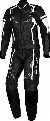 Image of Modeka Chaser II, leather suit 2pcs. women