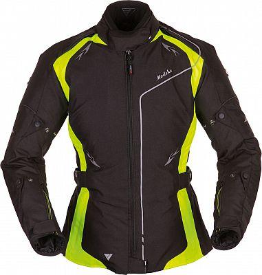 73fec430a7 Modeka Scarlett, textile jacket women - motoin.de