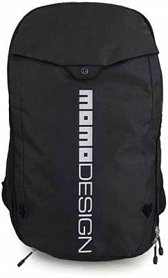 Momodesign Backpack One, Mochila