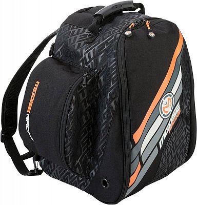 Moose 35140032, bolsa de casco