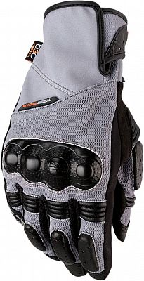 Moose ADV1 Air S19, guantes cortos
