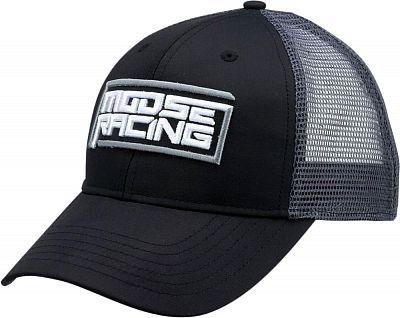 Moose Racing Perimeter S19, Cap