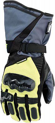 Moose-ADV1-S16-guantes