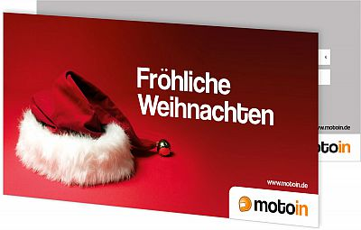 motoin-gift-card-within-europe