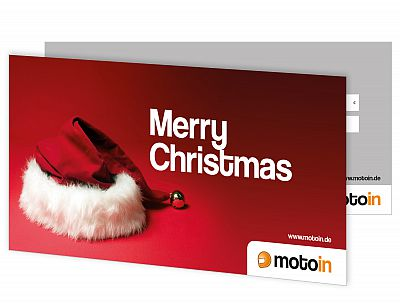 motoin-gift-card-for-non-europe-customers