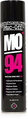 muc-off-mo-94-multifunctional-spray