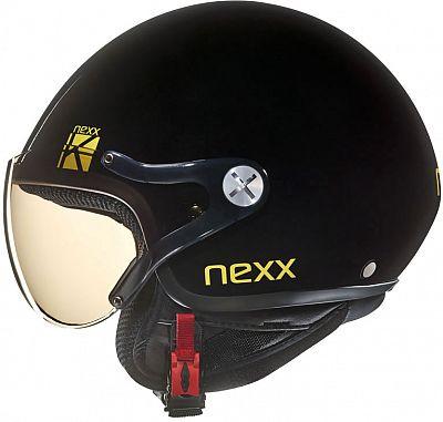 Nexx NEXX SX.60, Jet casco niños