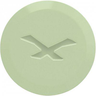 Nexx SX.10, botones