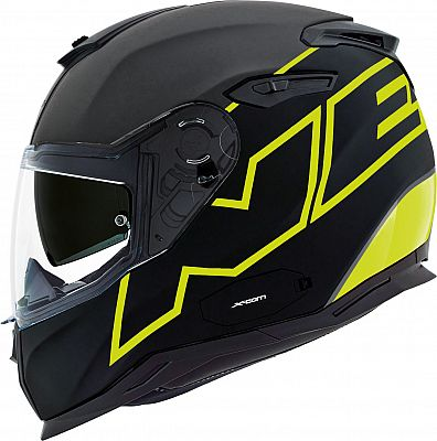Nexx SX.100 Orion, casco integral