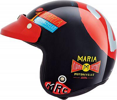 nexx-xg10-bad-loser-jet-helmet