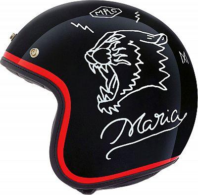 nexx-xg10-drake-jet-helmet