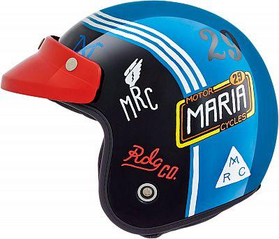 nexx-xg10-muddy-hog-jet-helmet