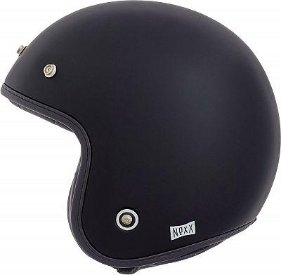nexx-xg10-purist-jet-helmet