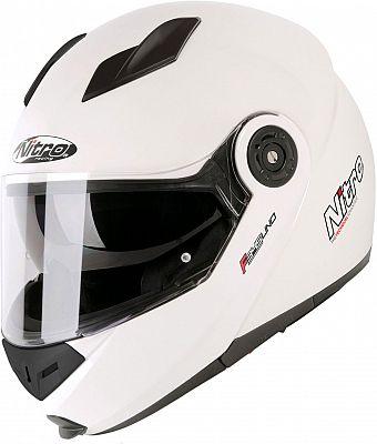 Nitro-F345-Uno-levante-casco