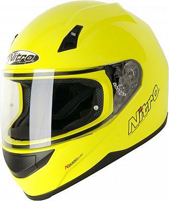 Nitro-N2000-Uno-casco-integral