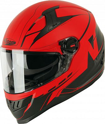 Nitro-N2200-Analog-casco-integral