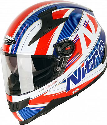 Nitro-N2200-Sterling-casco-integral