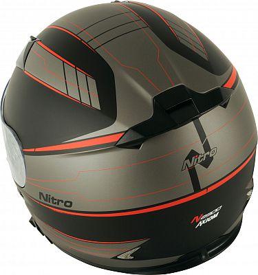 Nitro Helmets For Sale Cape Town - Scales4U e1444cbcf