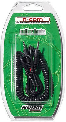 nolan-n-com-multimedia-cable-for-bmw