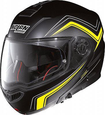 nolan-n104-absolute-como-flip-up-helmet