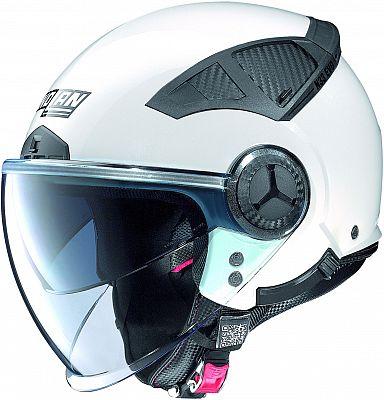 nolan-n33-evo-classic-jet-helmet