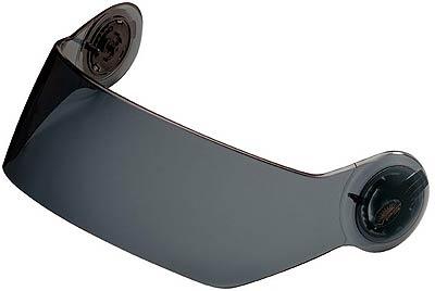 nolan-vps-sun-visor-for-n42