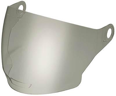 nolan-n43-air-visier-silver-mirrored