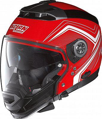 nolan-n44-evo-como-modular-helmet