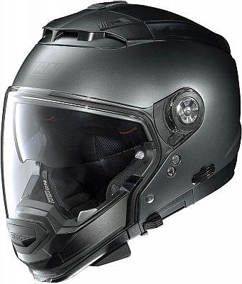 Nolan N44 Evo Fade, modular helmet