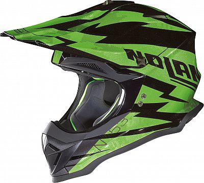 nolan-n53-comp-cross-helmet