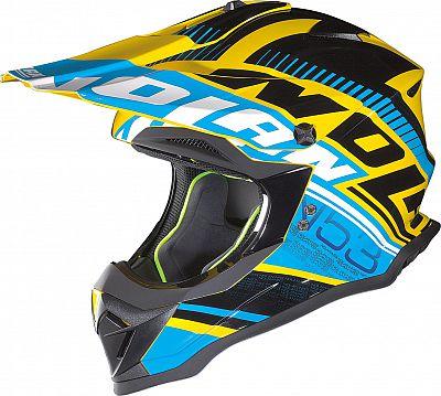 nolan-n53-flaxy-cross-helmet