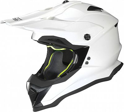 nolan-n53-smart-cross-helmet