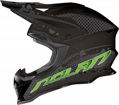 nolan-n53-stain-cross-helmet