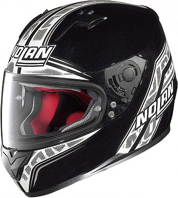 nolan-n64-rapid-integral-helmet